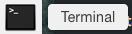 Ah, Terminal.
