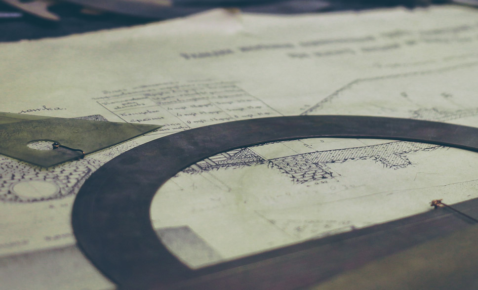The Benefits of Managed Wordpress Hosting